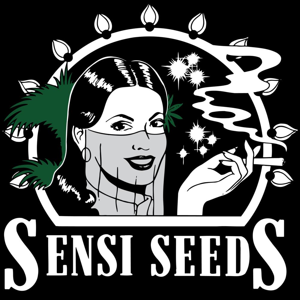 SSB-logo-2015-CMYK-3000by3000.png