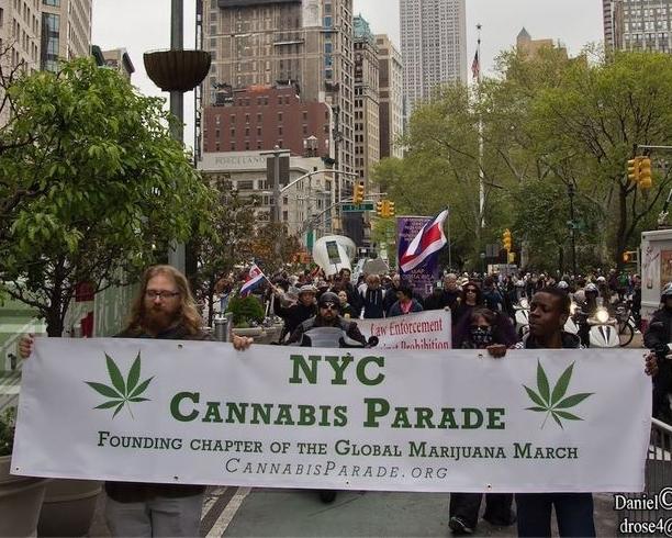 420 parade