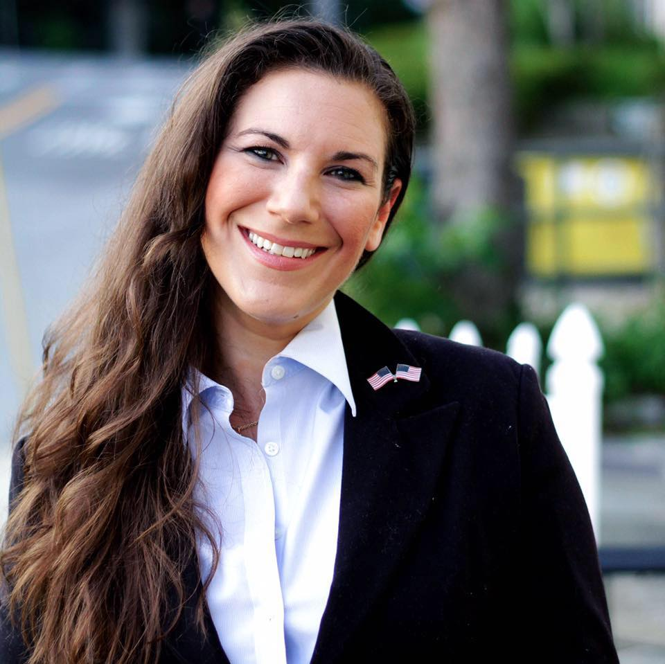 Kat Brezler