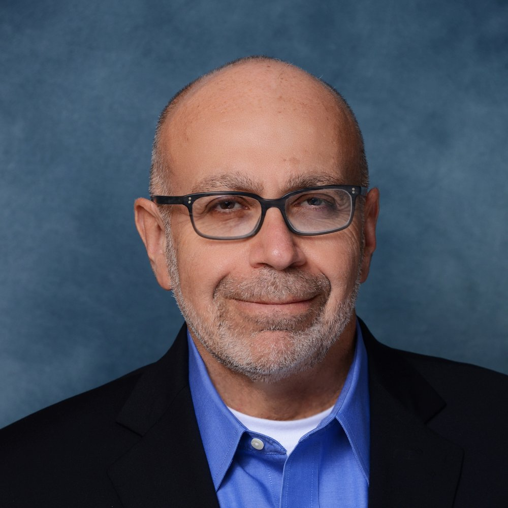 Stuart Appelbaum