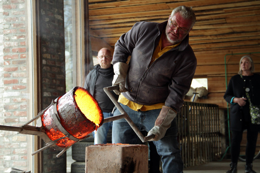 bronsgieting jan Desmarets.jpg