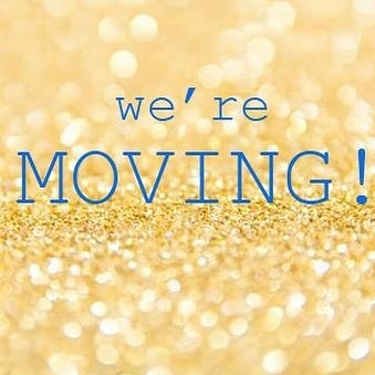 Who doesn't love something shiny and new??? We're MOVING on November 1st to a new location on Main Street in Waitsfield Vermont. We'll be closed briefly on October 29th & 30th to MAKE MOVES. Stay tuned for more info!  #coworking #remotework #remoteworking #madrivervalley #cowork #coworkhere #mrv #vermont #vtbiz #vtlife #vermontlife #waitsfieldvt #warrenvt #coworkingspace #coworkinglife #makmoves #gettowork