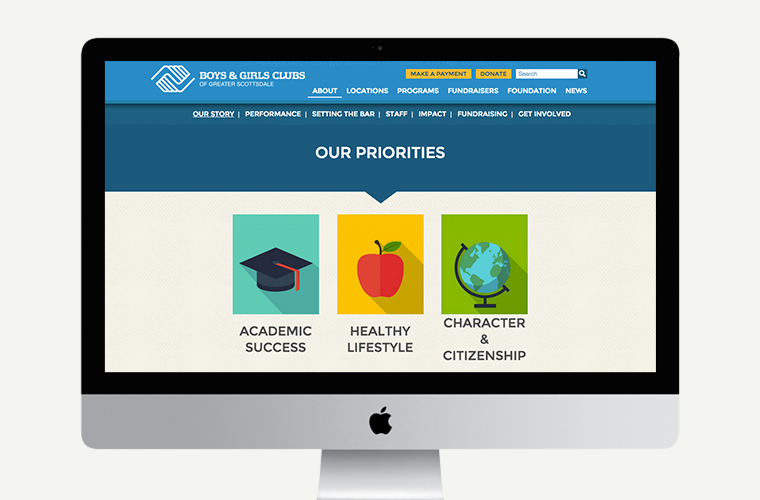 BGCS-website2.png