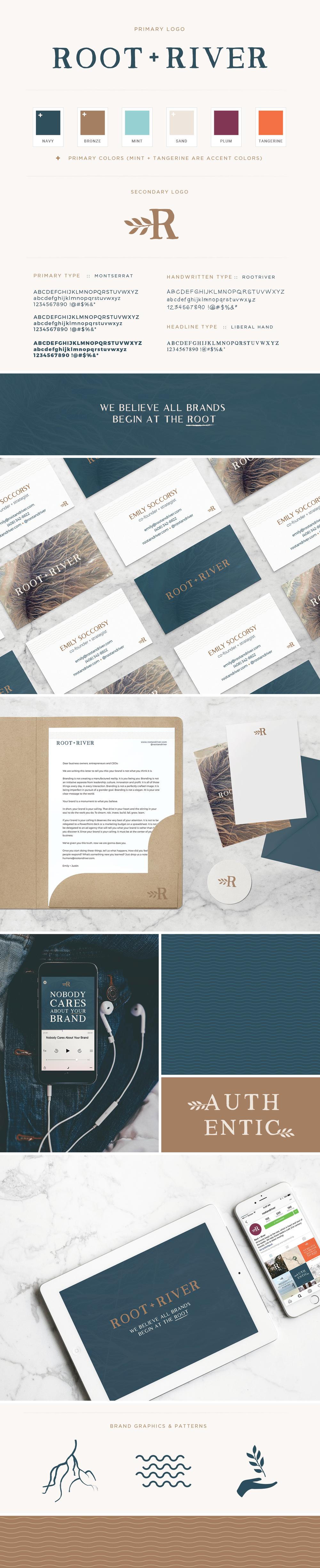 rootriver-design.png