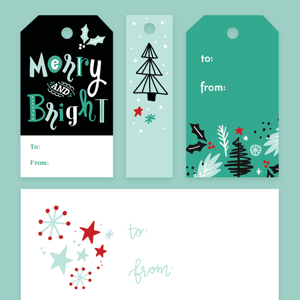 holiday-tags-freebie.png