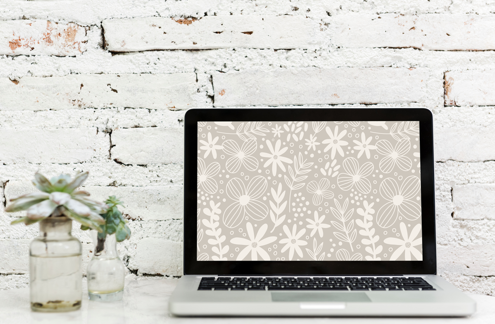 Free Desktop Wallpaper designs by Pace Creative Design Studio