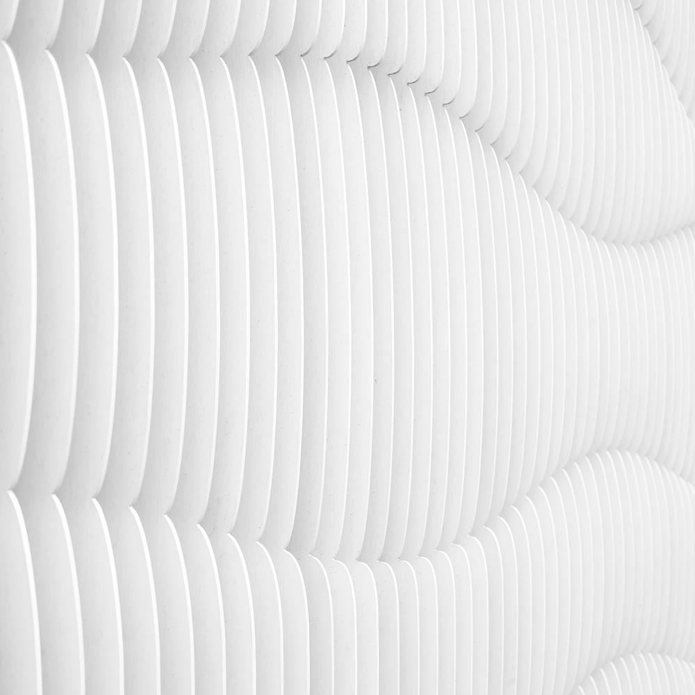 Color Diaries: White | Pace Creative Design Studio