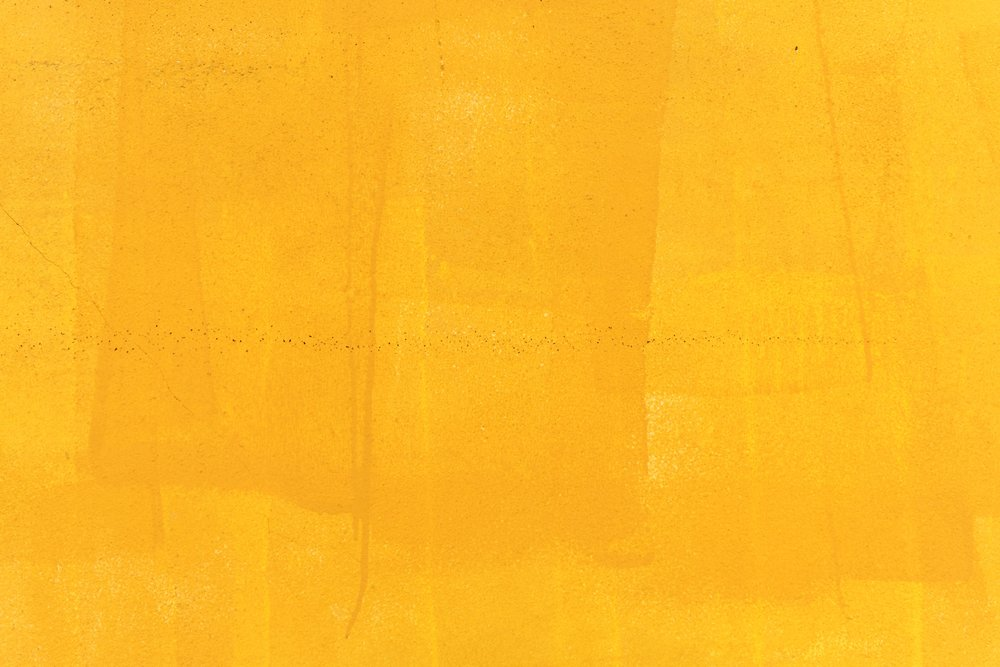Color Diaries: Yellow | Pace Creative Design Studio