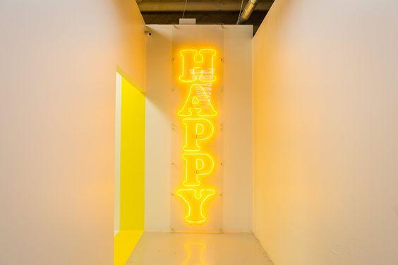 Happy Place via Brit+Co