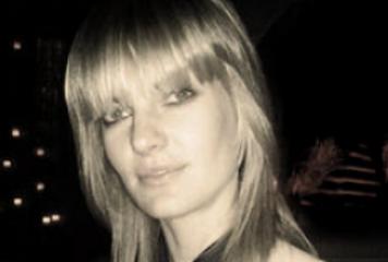 CEO/ Aura Copeland