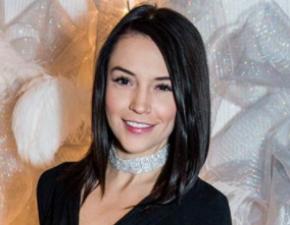 Events Director/ Haley Findlay