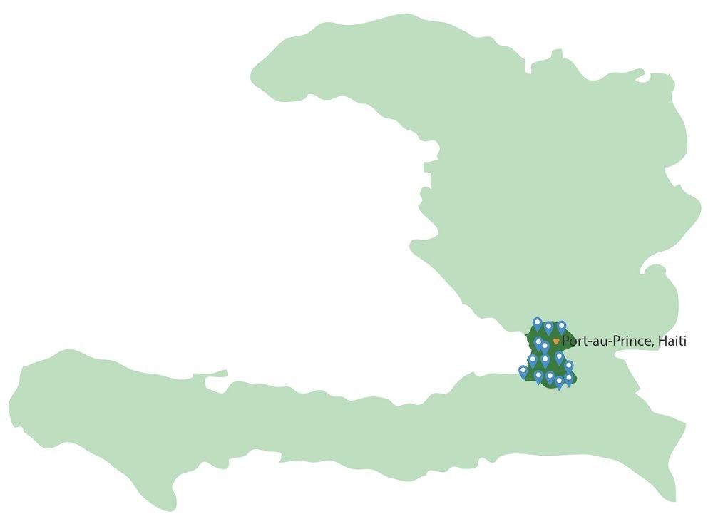 mapPaP.jpg