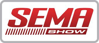 SEMA Show logo.png