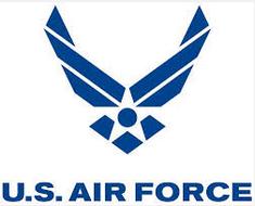 US Air Force Base.PNG