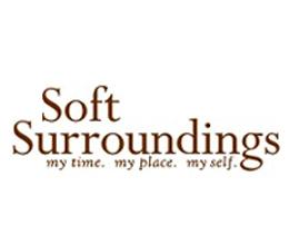 Soft Surroundings logo stacked.jpg