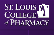 St Louis College of Pharmacy.PNG