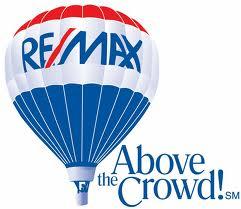 Re Max logo.png