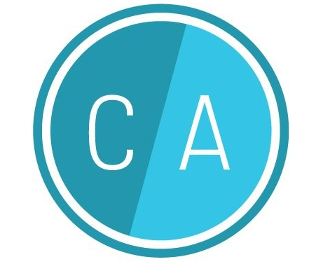 Claim Academy blue circle.PNG