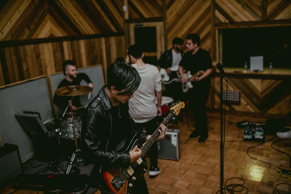 vida-rehearsal-reamp-shotby-@gioishere-28.jpg