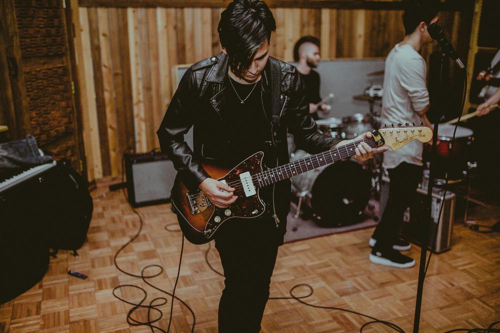 vida-rehearsal-reamp-shotby-@gioishere-31.jpg