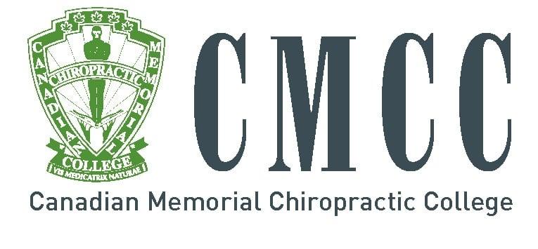 CMCC-logo1.jpg