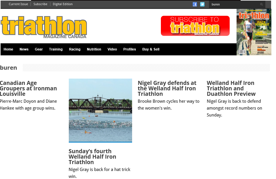 triathlonmag.PNG