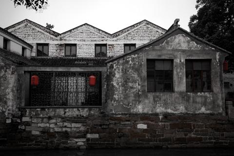suzhou114801.jpg