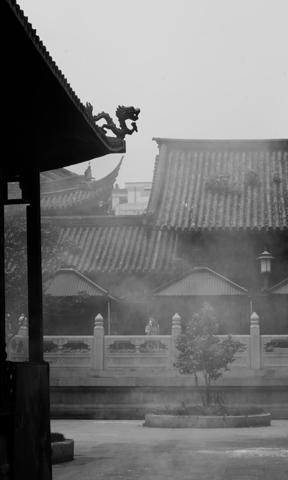 suzhou2480.jpg