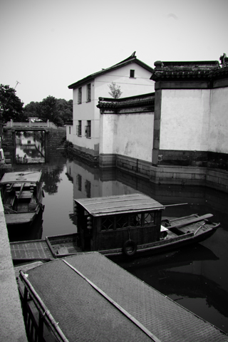 suzhou5480.jpg