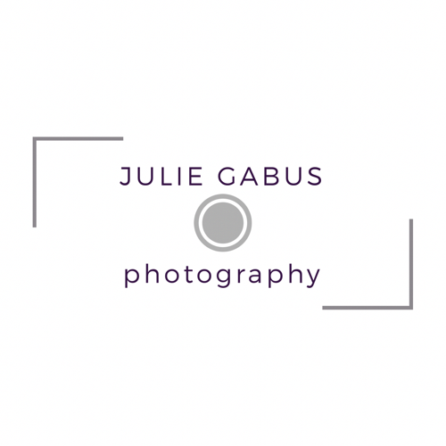 Julie Gabus Photography