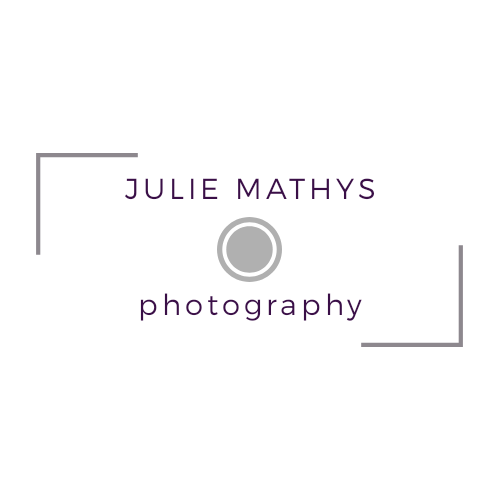 Julie Mathys Photography