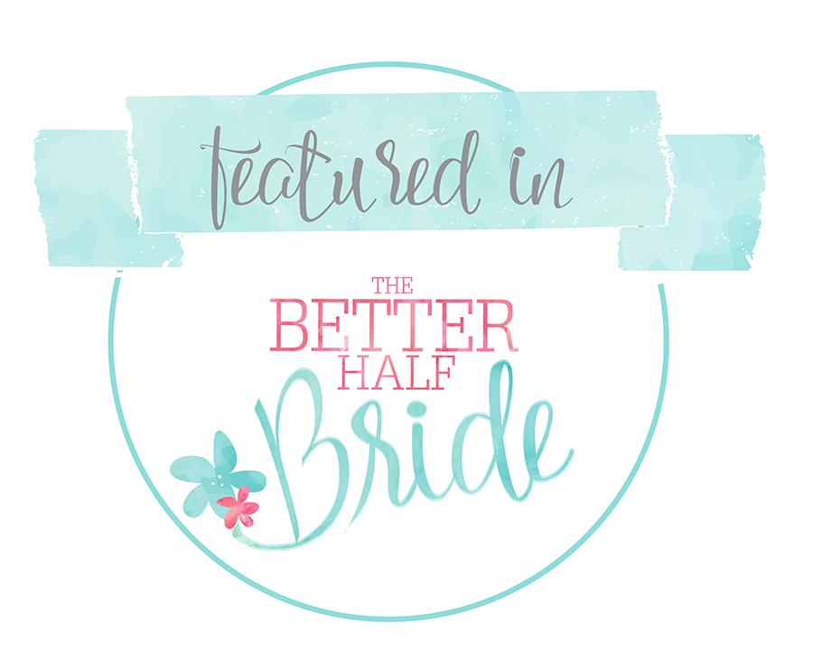 better half bride-25.jpg