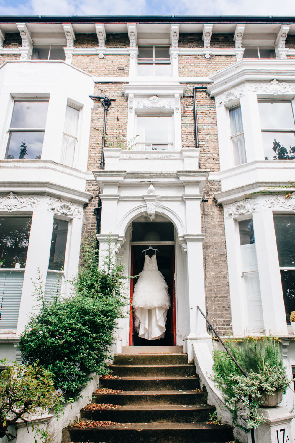 Leigh_Alexander_Quintin_Smith_London_Wedding_NovellaPhotography_OutdoorWeddings3