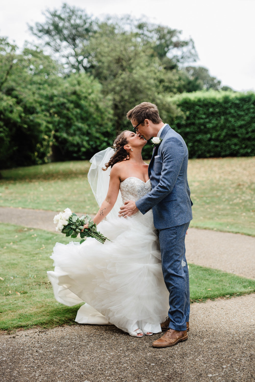 Leigh_Alexander_Quintin_Smith_London_Wedding_NovellaPhotography_OutdoorWeddings8