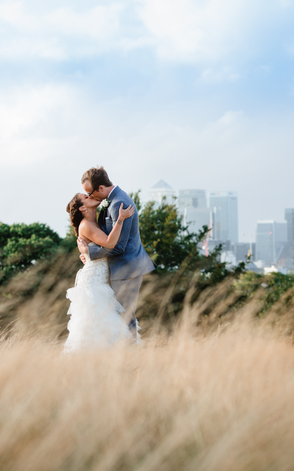 Leigh_Alexander_Quintin_Smith_London_Wedding_NovellaPhotography_OutdoorWeddings11