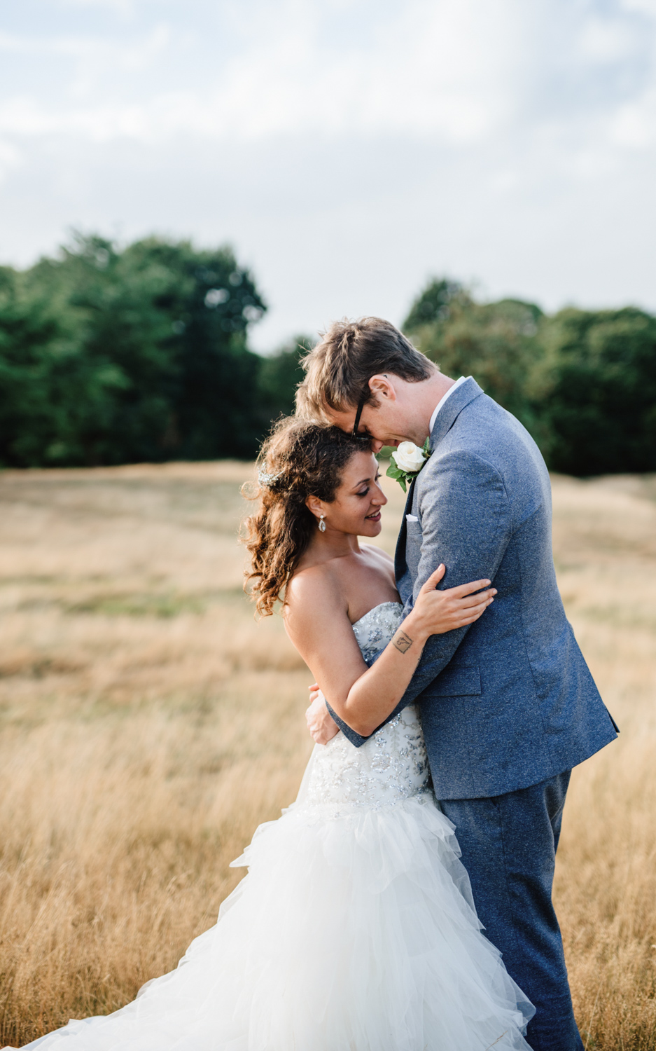 Leigh_Alexander_Quintin_Smith_London_Wedding_NovellaPhotography_OutdoorWeddings12