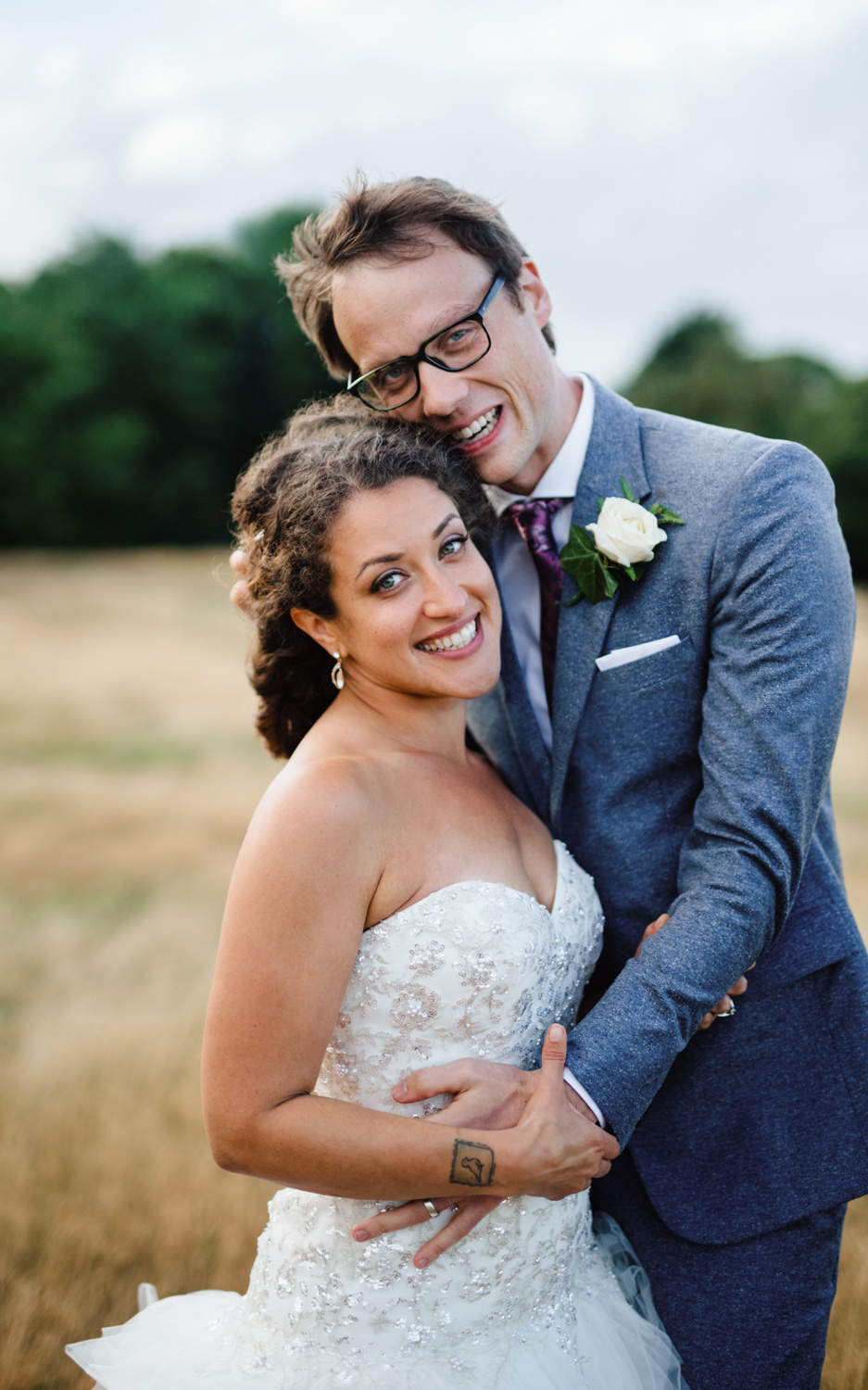 Leigh_Alexander_Quintin_Smith_London_Wedding_NovellaPhotography_OutdoorWeddings14