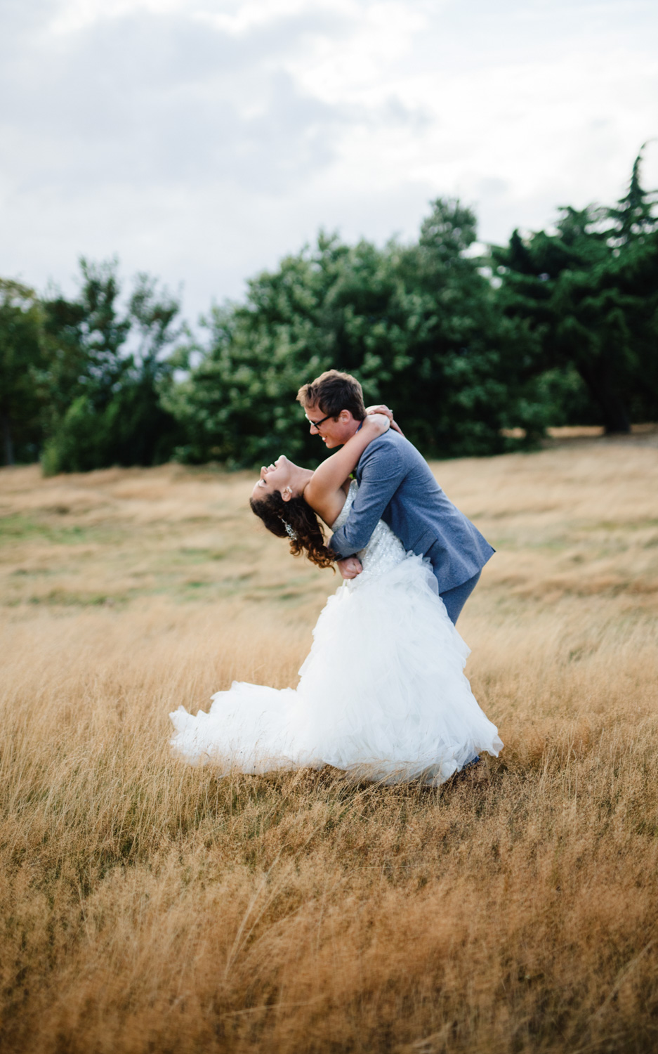 Leigh_Alexander_Quintin_Smith_London_Wedding_NovellaPhotography_OutdoorWeddings15