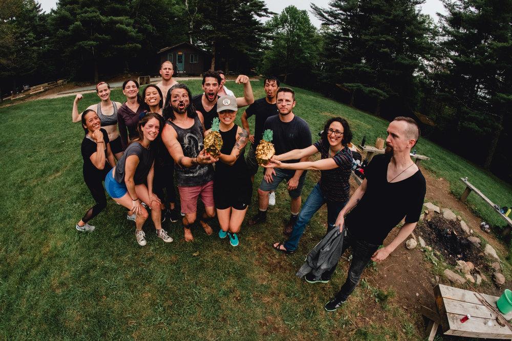 Summer Camp Wedding Photography June 2017 Massachusetts Berkshires Outdoor Wedding Photography Novella Photography Matt and Paulette Griswold (24).jpg