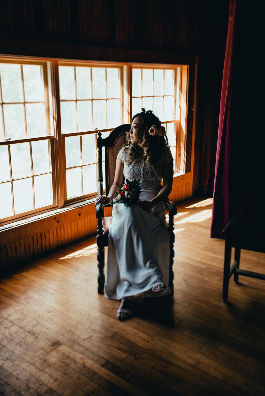 Summer Camp Wedding Photography June 2017 Massachusetts Berkshires Outdoor Wedding Photography Novella Photography Matt and Paulette Griswold (55).jpg
