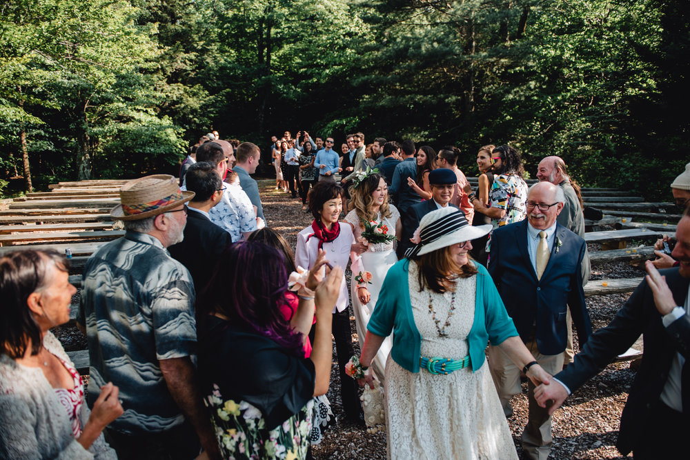 Summer Camp Wedding Photography June 2017 Massachusetts Berkshires Outdoor Wedding Photography Novella Photography Matt and Paulette Griswold (77).jpg
