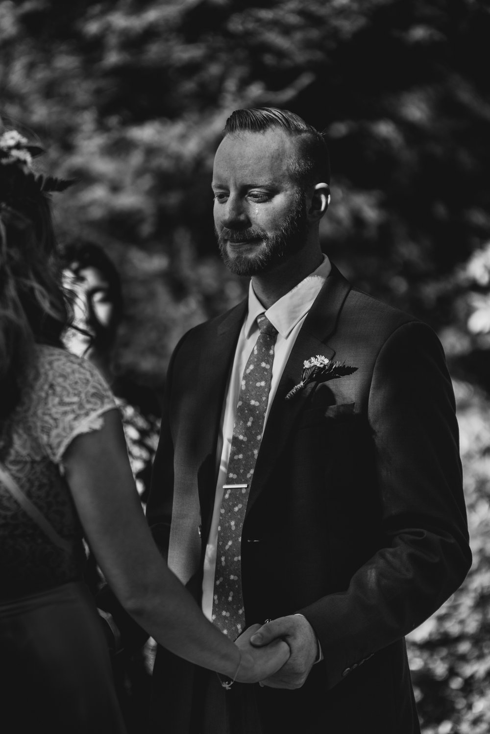 Summer Camp Wedding Photography June 2017 Massachusetts Berkshires Outdoor Wedding Photography Novella Photography Matt and Paulette Griswold (94).jpg