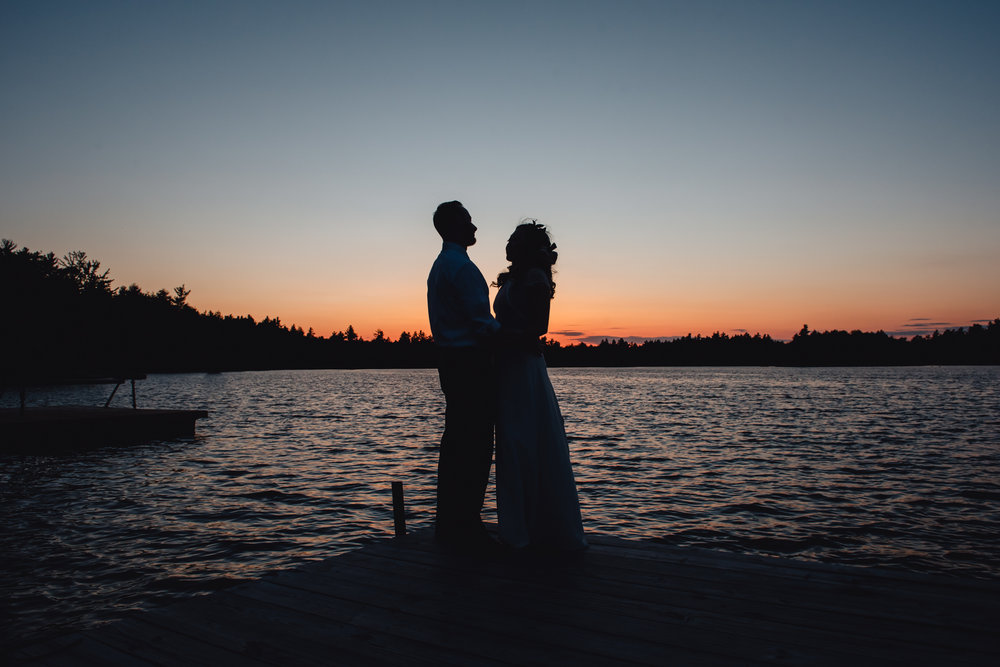 Summer Camp Wedding Photography June 2017 Massachusetts Berkshires Outdoor Wedding Photography Novella Photography Matt and Paulette Griswold (178).jpg