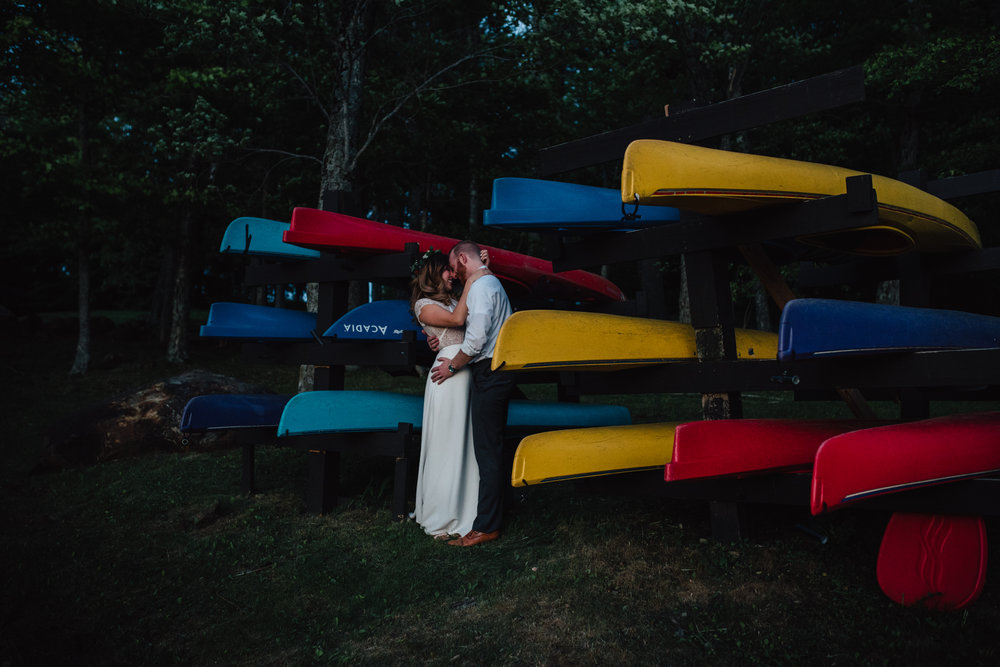 Summer Camp Wedding Photography June 2017 Massachusetts Berkshires Outdoor Wedding Photography Novella Photography Matt and Paulette Griswold (183).jpg