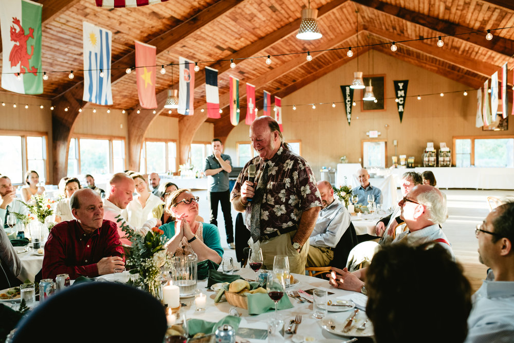 Summer Camp Wedding Photography June 2017 Massachusetts Berkshires Outdoor Wedding Photography Novella Photography Matt and Paulette Griswold (144).jpg