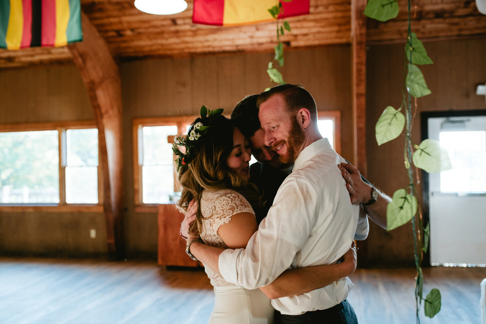 Summer Camp Wedding Photography June 2017 Massachusetts Berkshires Outdoor Wedding Photography Novella Photography Matt and Paulette Griswold (143).jpg