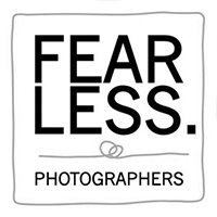 BADGE07_Fearless.jpg