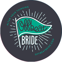 BADGE06_Offbeatbride.jpg