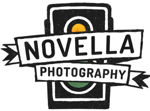Novella Photography | Visual wedding storytellers serving Vermont, MA, NY, CT, ME & destinations beyond