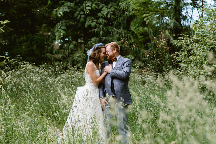 5c566643c Berkshire Botanical Garden Wedding & Skate Party — Novella Photography |  Visual wedding storytellers serving Vermont, MA, NY, CT, ME & destinations  beyond